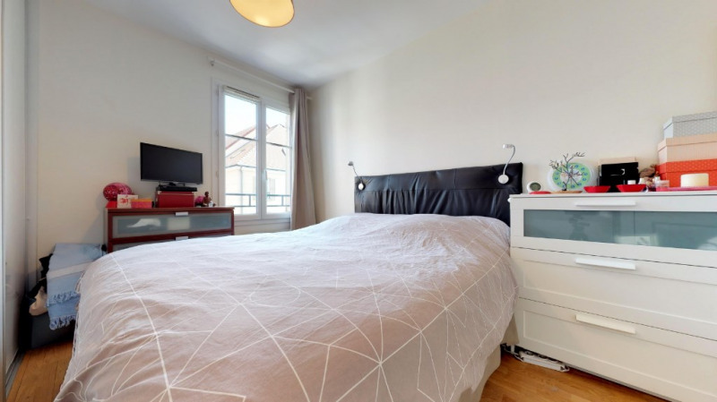 Vente appartement Wissous 399 000€ - Photo 7