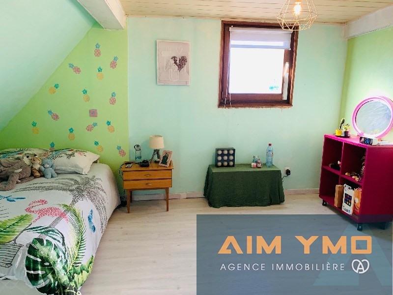 Revenda casa Muntzenheim 207000€ - Fotografia 4