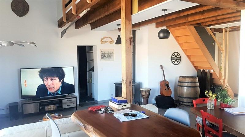 Sale house / villa La mothe-achard 208000€ - Picture 4