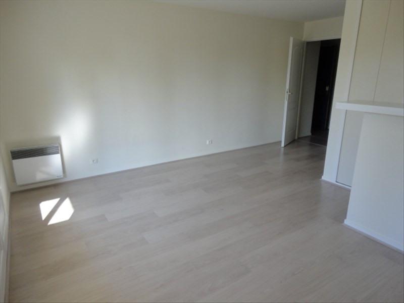 Rental apartment Gif sur yvette 654€ CC - Picture 3