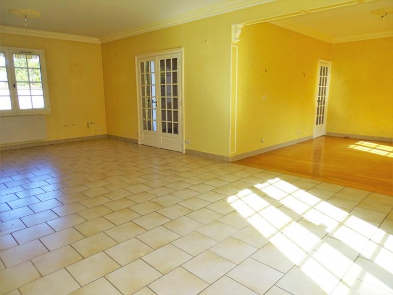 Vente maison / villa Nogent le roi 242000€ - Photo 2