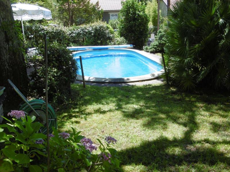Deluxe sale house / villa Arcachon 1470000€ - Picture 2