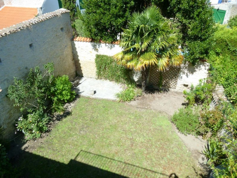 Vente maison / villa St georges d'oleron 391 400€ - Photo 2