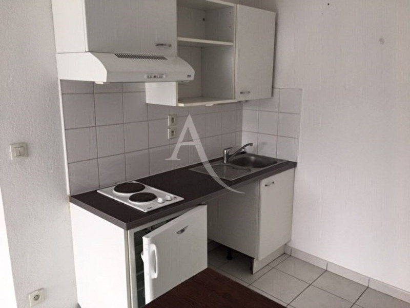 Vente appartement Perigueux 64 000€ - Photo 3