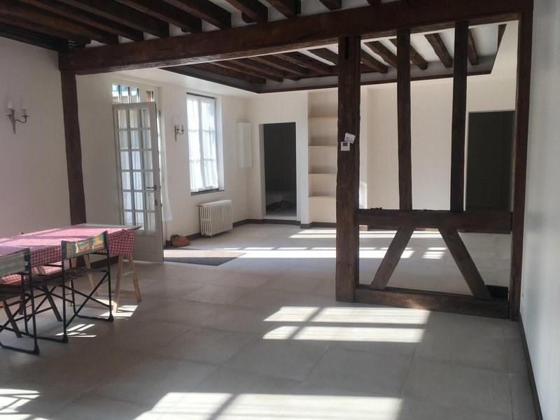 Location appartement Châlons-en-champagne 630€ CC - Photo 4