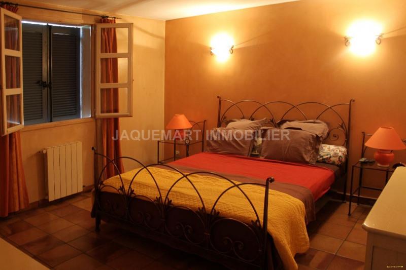 Immobile residenziali di prestigio casa Rognes 989000€ - Fotografia 7