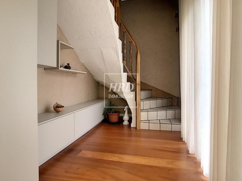 Verkoop van prestige  huis Molsheim 613600€ - Foto 11