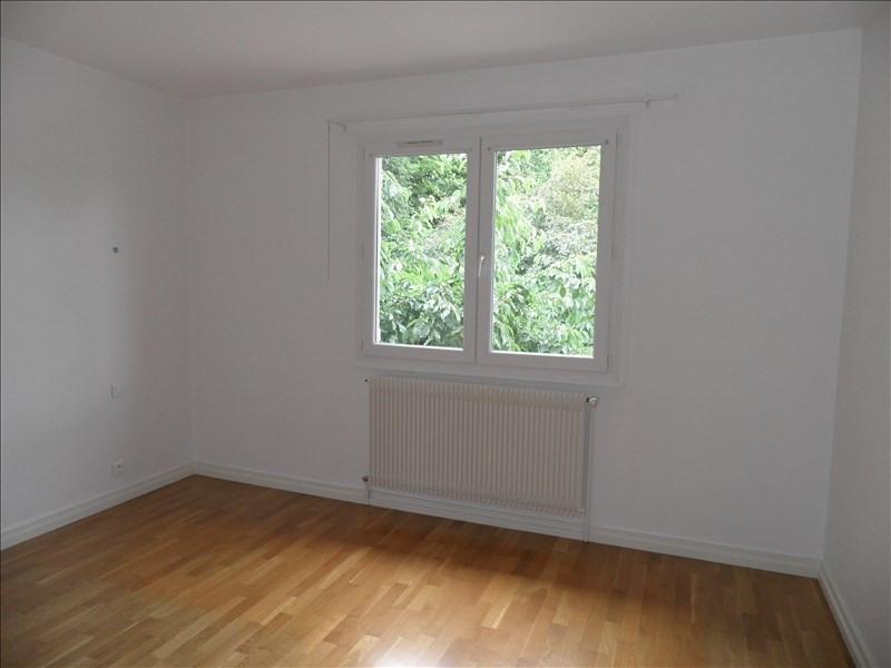 Rental house / villa Vals pres le puy 990€ +CH - Picture 9