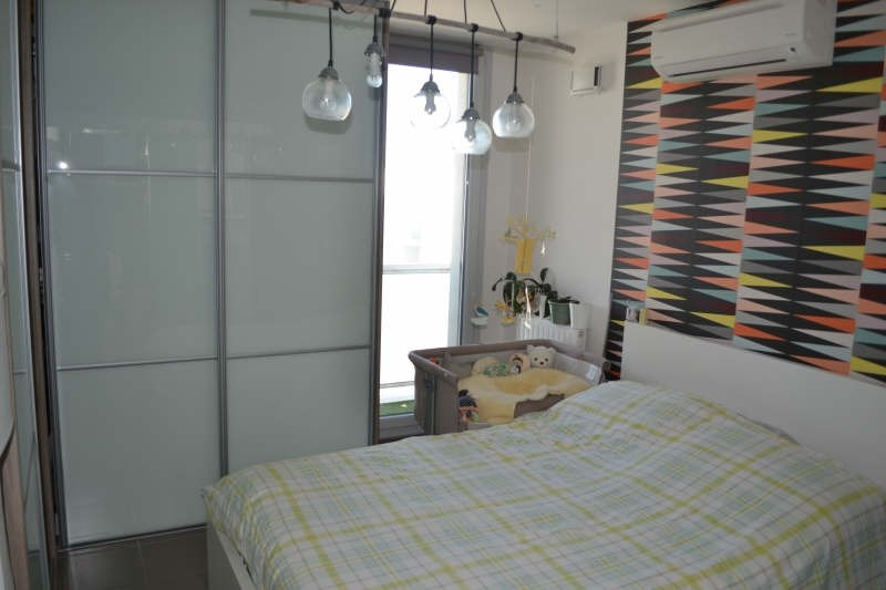 Vente appartement Marseille 2ème 159 000€ - Photo 2