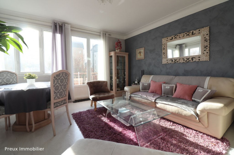 Vente appartement Annecy 250 500€ - Photo 5
