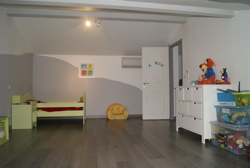 Sale house / villa Pignan 378000€ - Picture 5