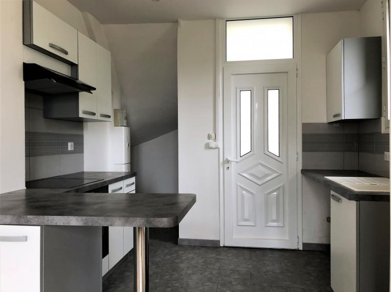 Vente maison / villa St leu la foret 435000€ - Photo 3