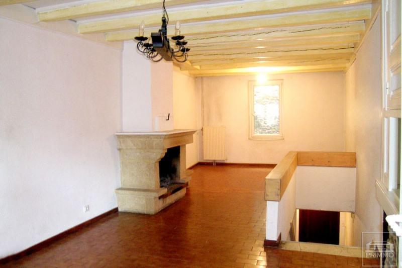 Sale house / villa Anse 225000€ - Picture 4