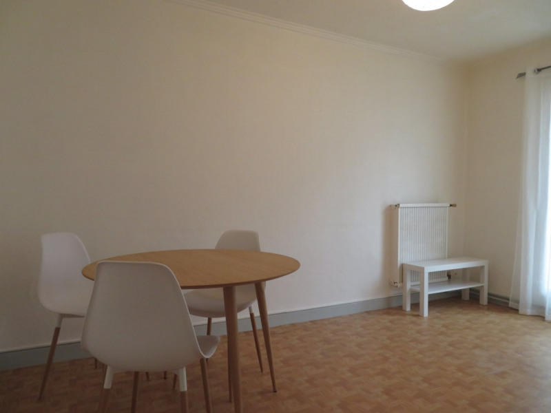 Location appartement Agen 480€ CC - Photo 5