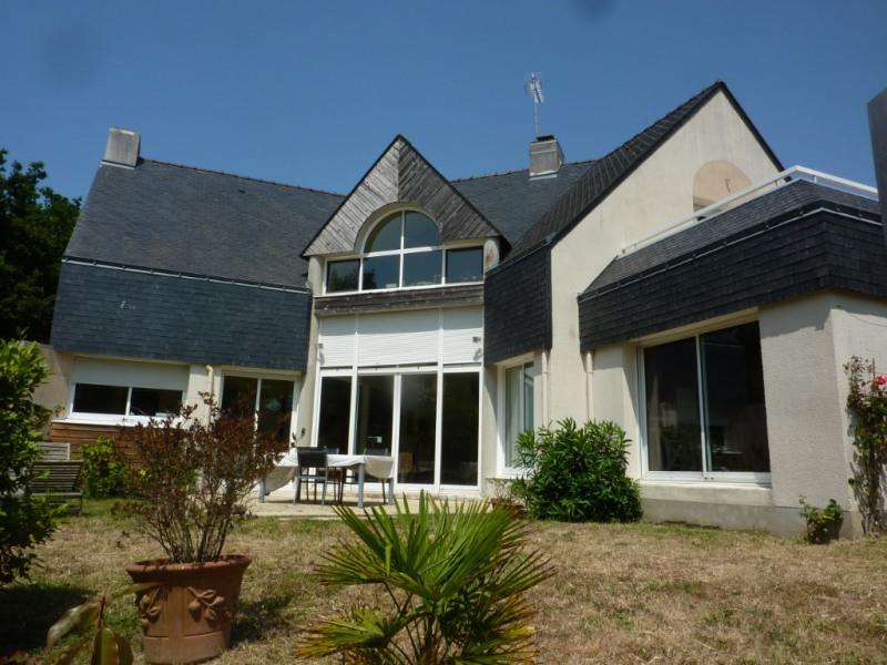 Deluxe sale house / villa Pornichet 718000€ - Picture 2