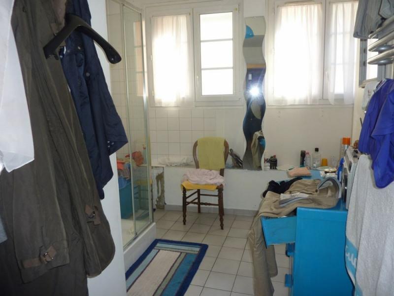 Vente appartement Lisieux 204750€ - Photo 5