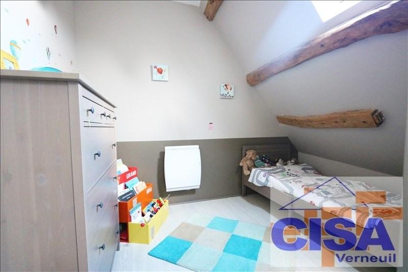 Vente maison / villa Verneuil en halatte 248000€ - Photo 6