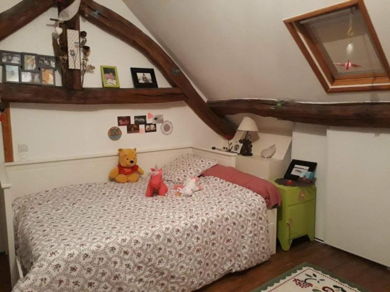 Sale house / villa Montoire sur le loir 147000€ - Picture 7