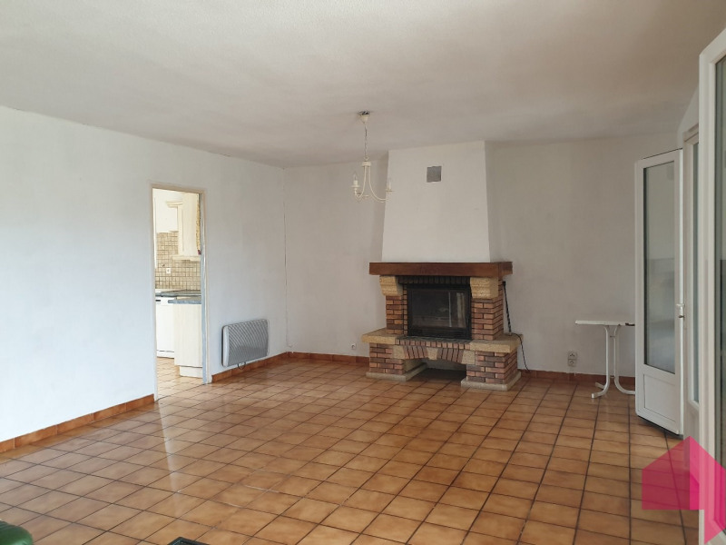 Sale house / villa Dremil-lafage 333 000€ - Picture 3