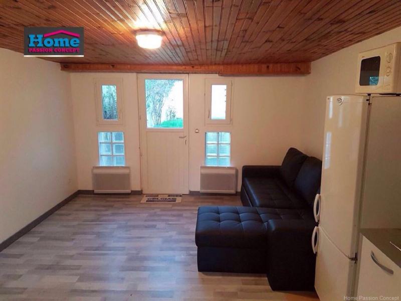 Sale house / villa Nanterre 672600€ - Picture 7