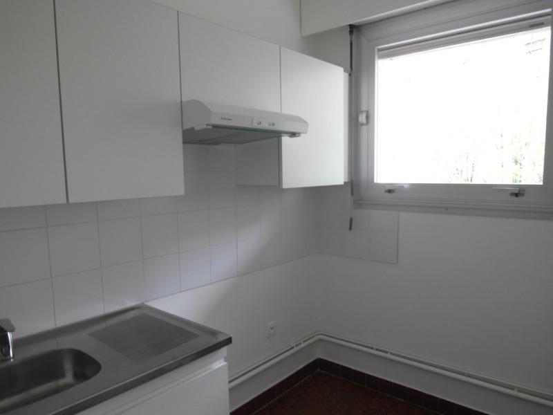 Location appartement Neuilly-sur-seine 1490€ CC - Photo 4