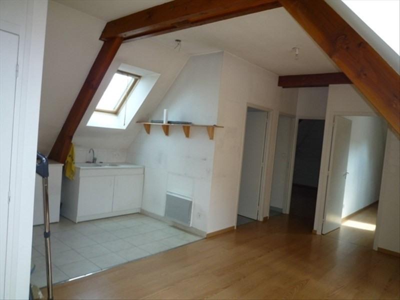 Verkauf mietshaus Moulins 368000€ - Fotografie 3