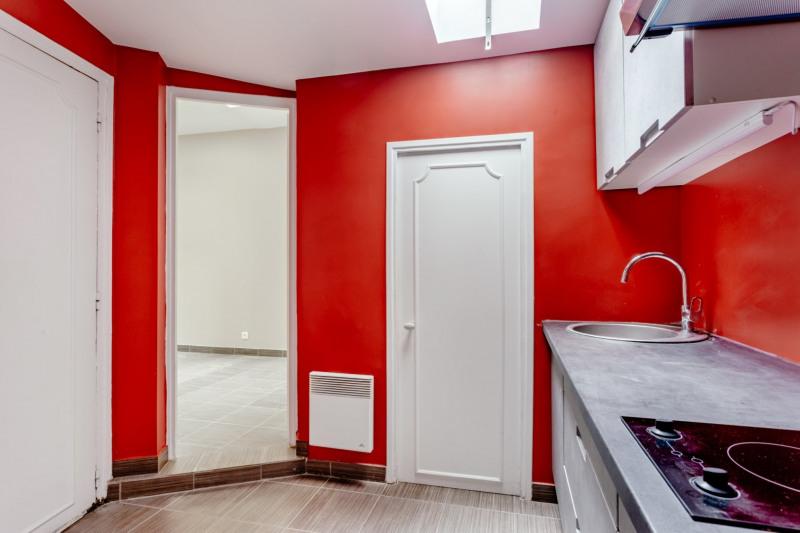 出售 公寓 Paris 15ème 429000€ - 照片 4