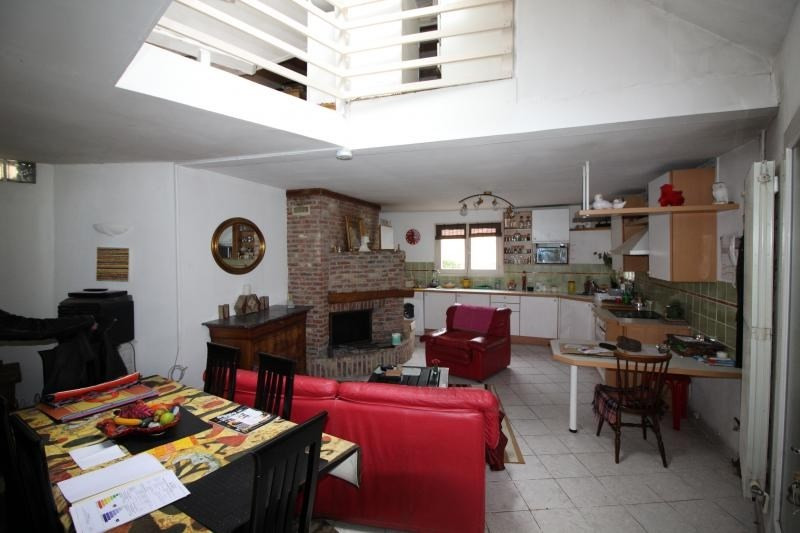 Sale house / villa Abbeville 193000€ - Picture 1