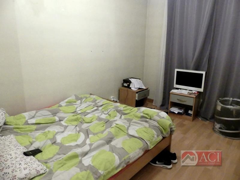Vente appartement Montmagny 159000€ - Photo 4