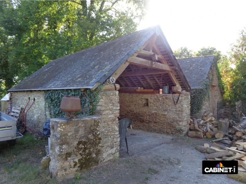 Vente maison / villa Fay de bretagne 225900€ - Photo 12