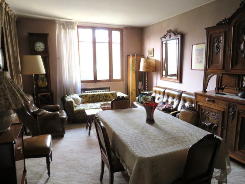 Vente maison / villa Villemomble 525000€ - Photo 4