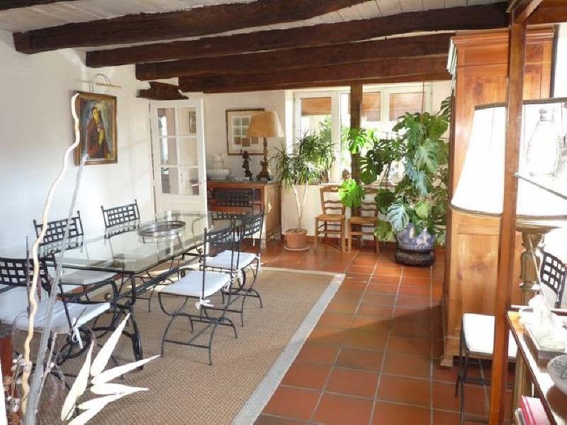 Vente maison / villa St paul sur save 499000€ - Photo 4