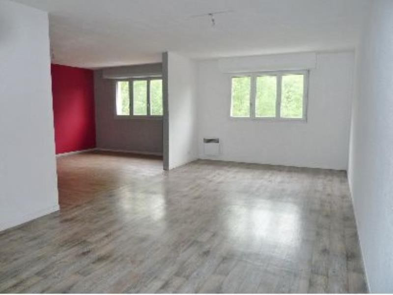 Location appartement Pau 830€ CC - Photo 1