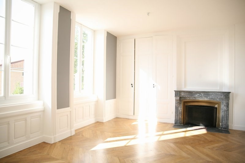 Vente appartement St genis les ollieres 381000€ - Photo 4