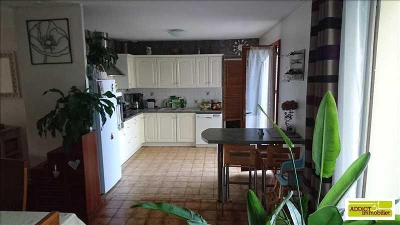 Vente maison / villa Secteur saint-sulpice-la-pointe 243000€ - Photo 3