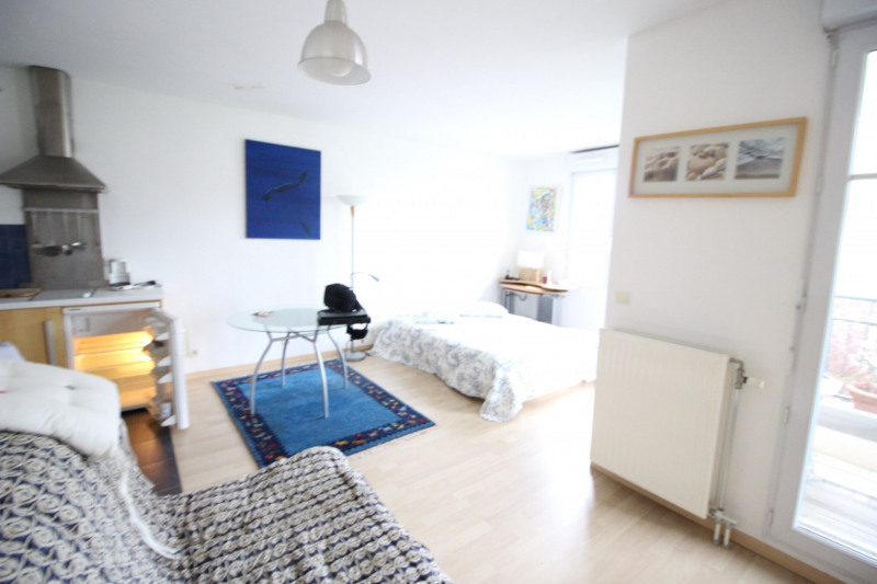 Vente appartement Bussy st georges 146 000€ - Photo 4