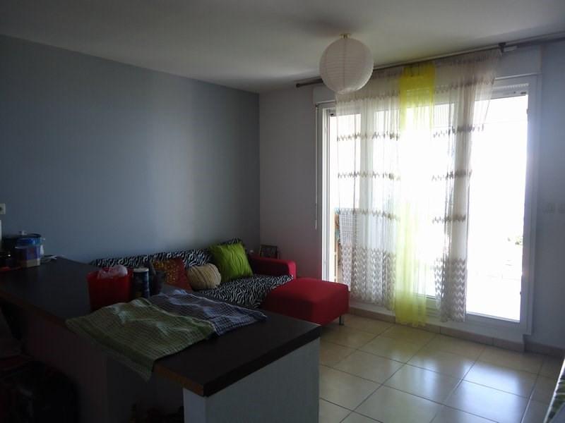 Location appartement Ste clotilde 535€ CC - Photo 7