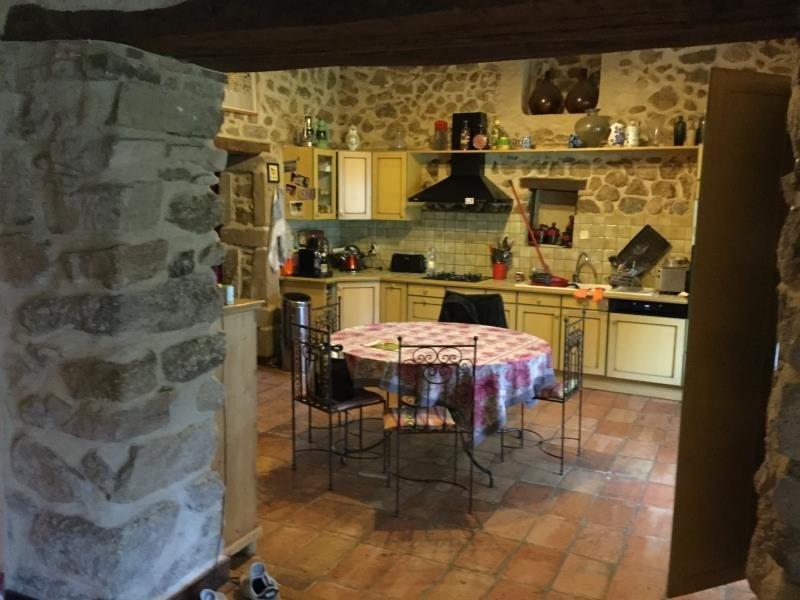 Venta  casa Tain l'hermitage 520000€ - Fotografía 6