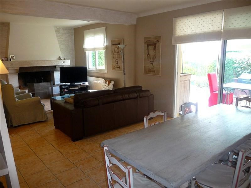Vente maison / villa Frejus 490 000€ - Photo 2
