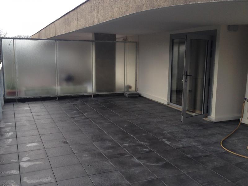 Alquiler  apartamento La celle-saint-cloud 2990€ CC - Fotografía 2