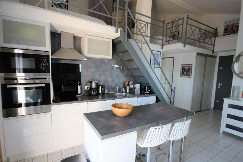 Venta  apartamento Collioure 415000€ - Fotografía 4