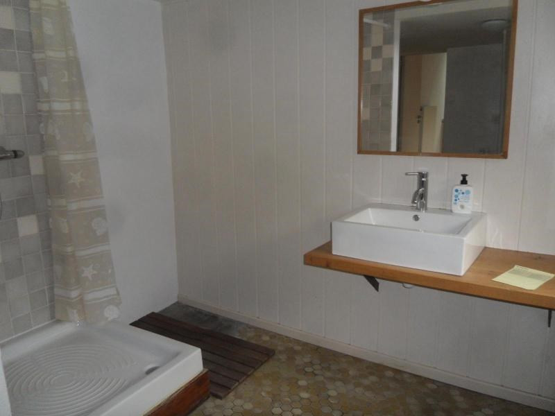 Location maison / villa Saint-omer 659€ CC - Photo 3