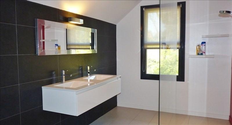 Deluxe sale house / villa Pau 682000€ - Picture 9