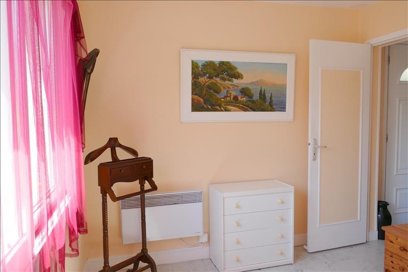 Sale apartment Royan 117500€ - Picture 5
