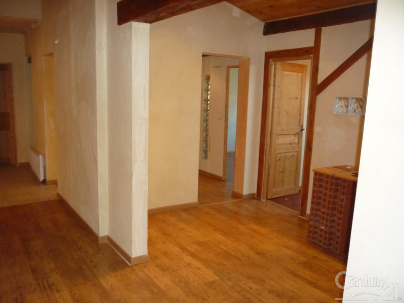 Rental apartment Plaisance du touch 740€ CC - Picture 5
