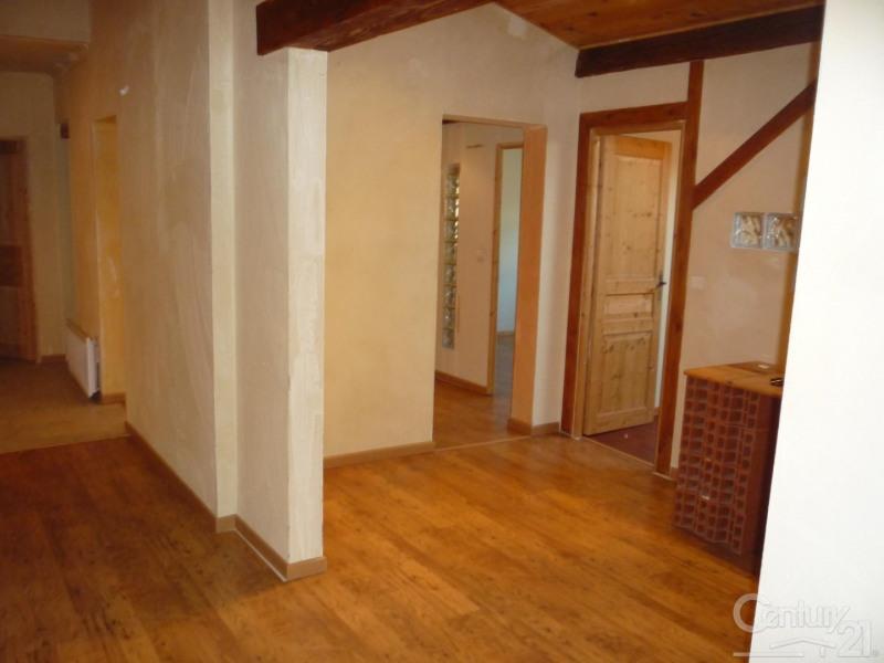 Location appartement Plaisance du touch 740€ CC - Photo 5