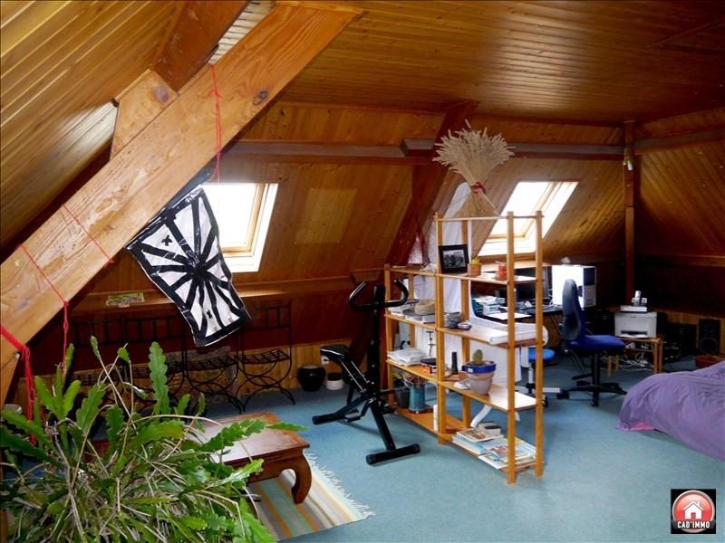Sale house / villa Bergerac 226800€ - Picture 8