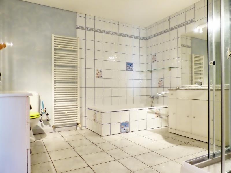 Sale house / villa Marignier 230000€ - Picture 5