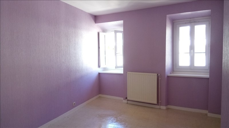 Location appartement Bayonne 482€ CC - Photo 5