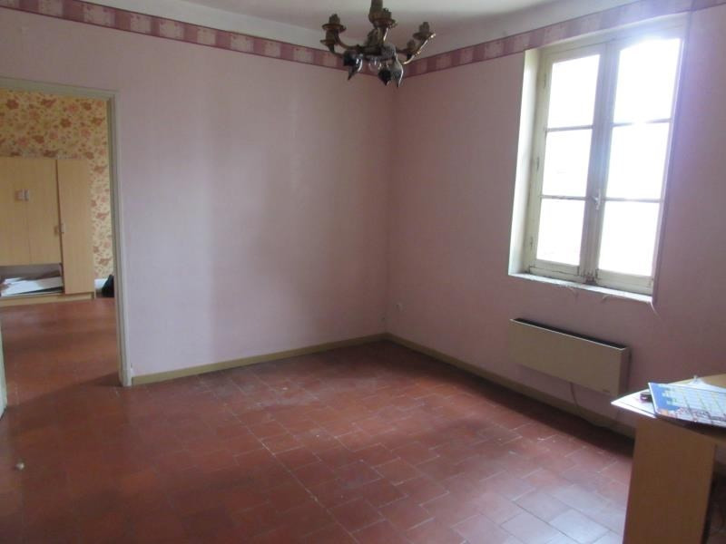Vente appartement Beziers 39 000€ - Photo 3
